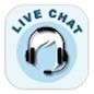 Monzon Graphic Design - Live Chat